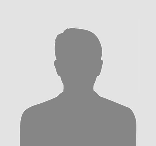 silhouette_idessin.jpg
